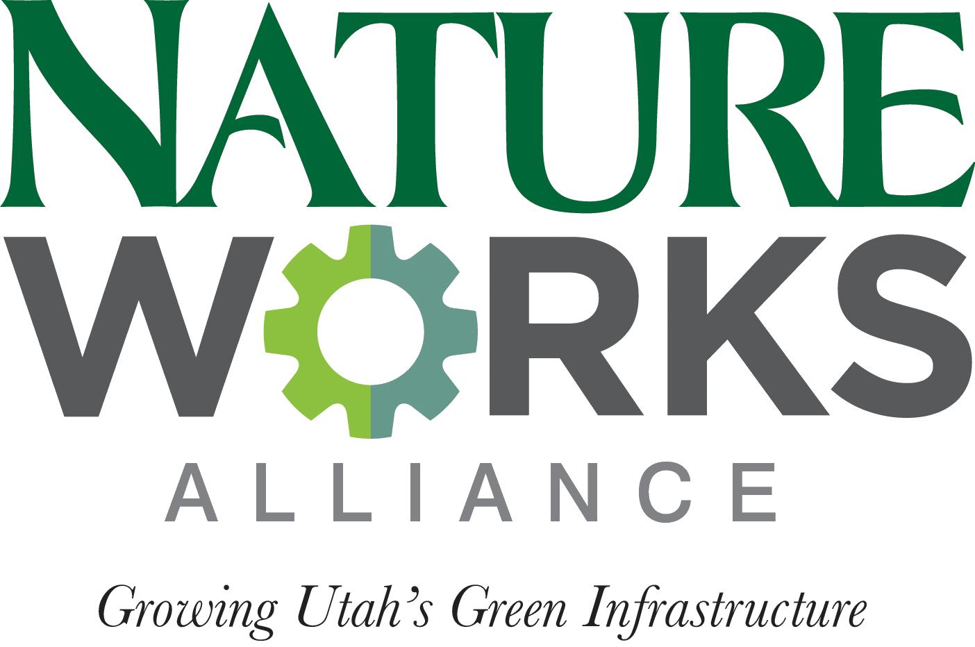 NatureWorks_Logo_Stacked