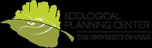 EPC_logo_final-300x95