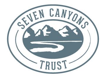 Seven-Canyons_Logo-BlueAlt