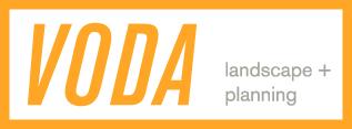 voda_logo